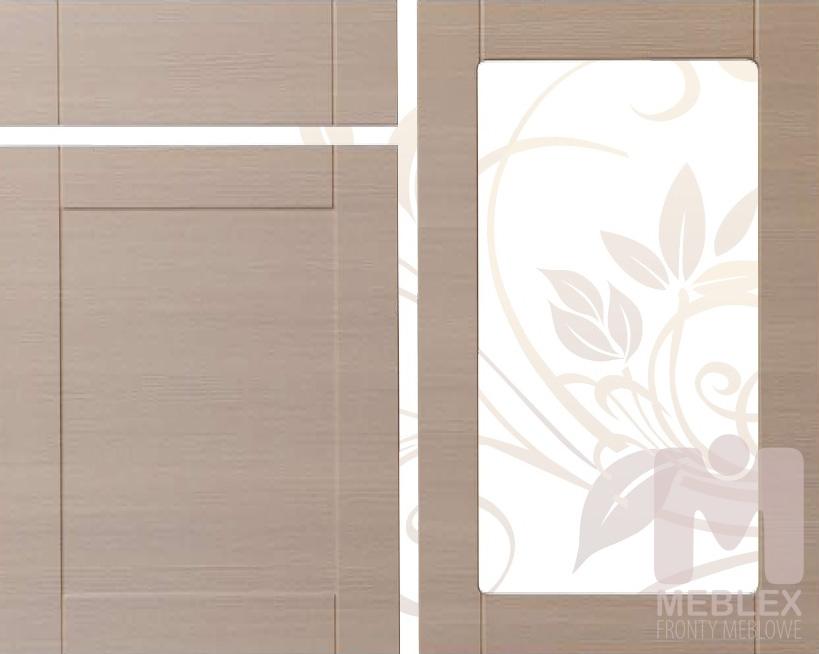 5ea7d68737b88 Meblex - folia PVC - Euro-Styl - płyty meblowe